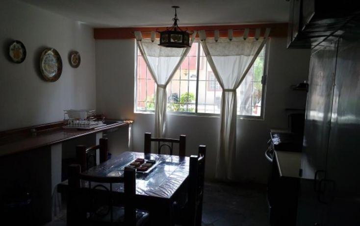 Foto de casa en venta en sd, los gómez, san luis potosí, san luis potosí, 1413245 no 14