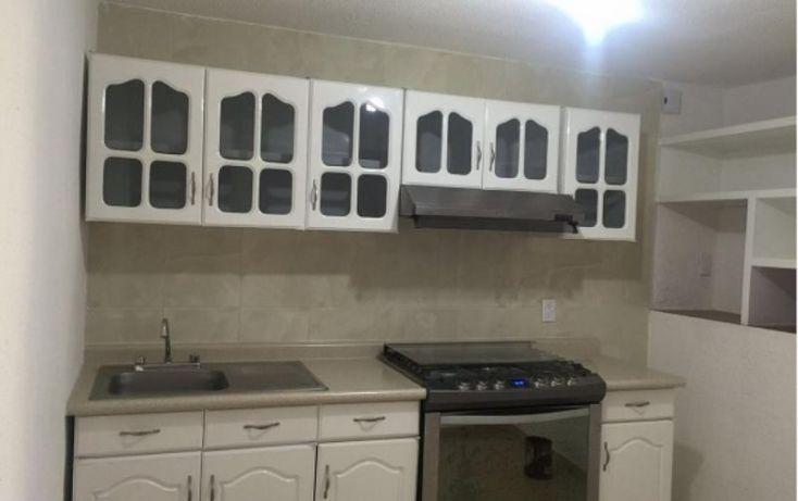 Foto de casa en venta en sd, nuevo morales, san luis potosí, san luis potosí, 1634802 no 04