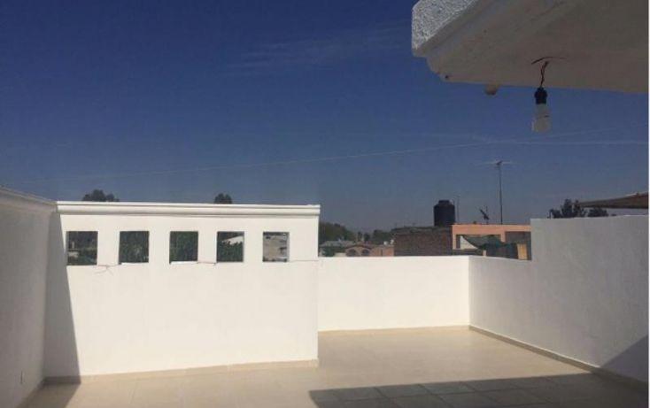 Foto de casa en venta en sd, nuevo morales, san luis potosí, san luis potosí, 1634802 no 05