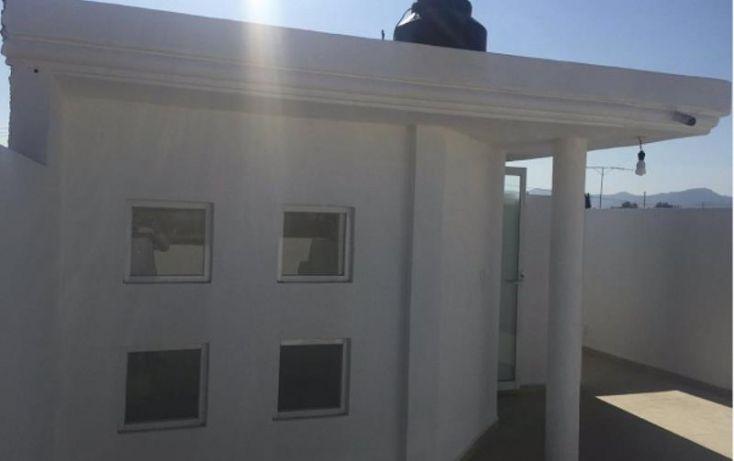 Foto de casa en venta en sd, nuevo morales, san luis potosí, san luis potosí, 1634802 no 06