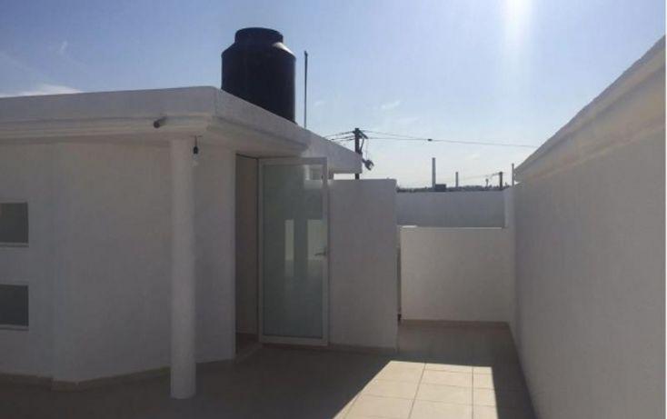 Foto de casa en venta en sd, nuevo morales, san luis potosí, san luis potosí, 1634802 no 07