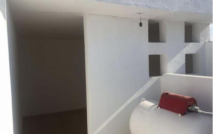Foto de casa en venta en sd, nuevo morales, san luis potosí, san luis potosí, 1634802 no 08