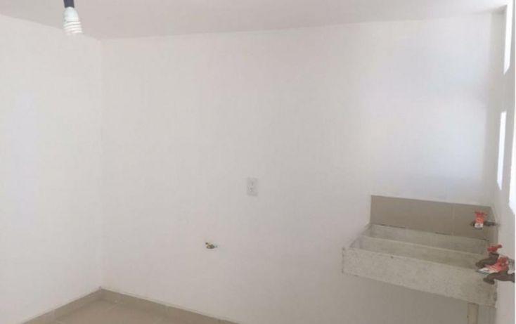Foto de casa en venta en sd, nuevo morales, san luis potosí, san luis potosí, 1634802 no 09