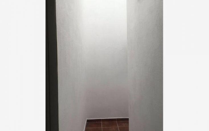 Foto de casa en venta en sd, nuevo morales, san luis potosí, san luis potosí, 1634802 no 10