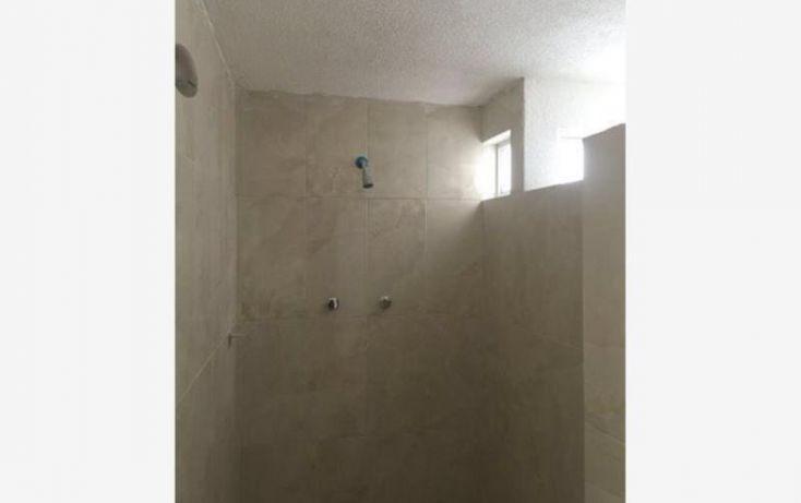 Foto de casa en venta en sd, nuevo morales, san luis potosí, san luis potosí, 1634802 no 11