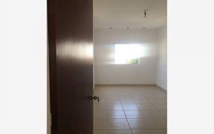 Foto de casa en venta en sd, nuevo morales, san luis potosí, san luis potosí, 1634802 no 12