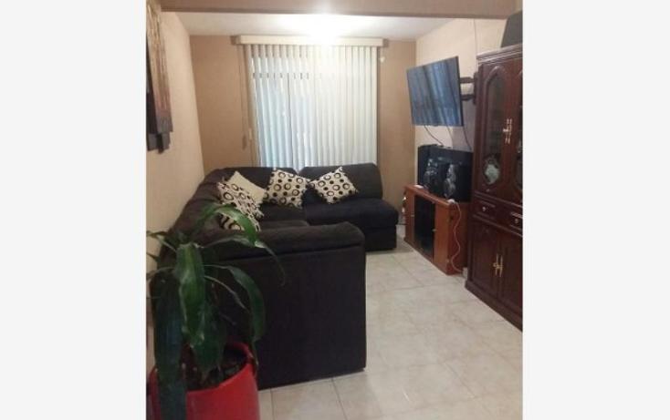 Foto de casa en venta en  sd, pedro moreno, san luis potosí, san luis potosí, 1622312 No. 02