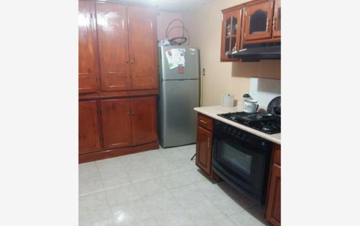 Foto de casa en venta en  sd, pedro moreno, san luis potosí, san luis potosí, 1622312 No. 04