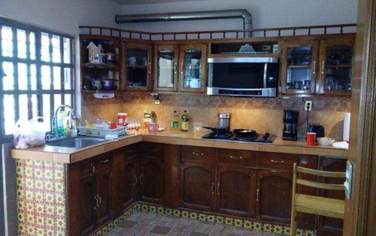 Foto de casa en venta en sd, popular, san luis potosí, san luis potosí, 1823144 no 03
