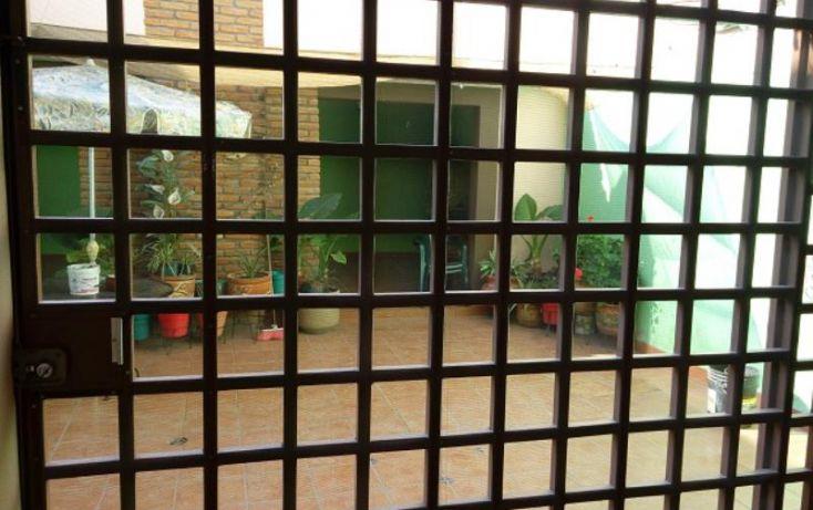 Foto de casa en venta en sd, popular, san luis potosí, san luis potosí, 1823144 no 04