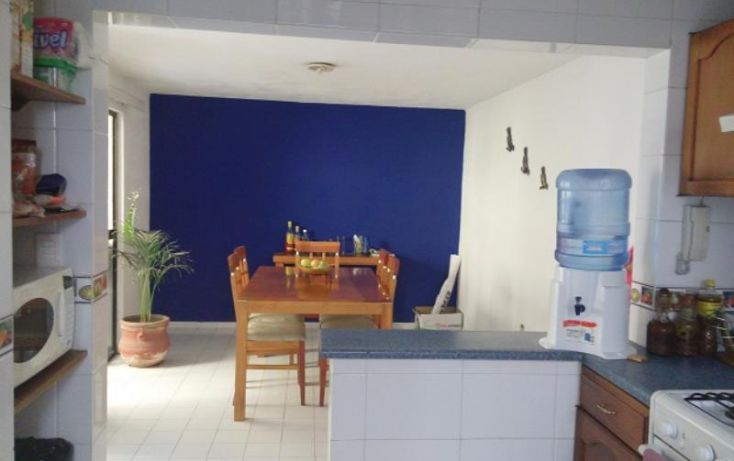 Foto de casa en venta en sd, residencial morales, san luis potosí, san luis potosí, 1784154 no 04