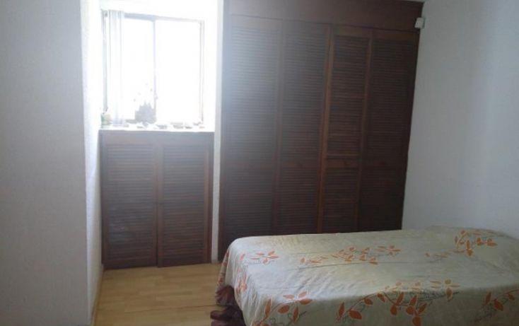 Foto de casa en venta en sd, residencial morales, san luis potosí, san luis potosí, 1784154 no 08