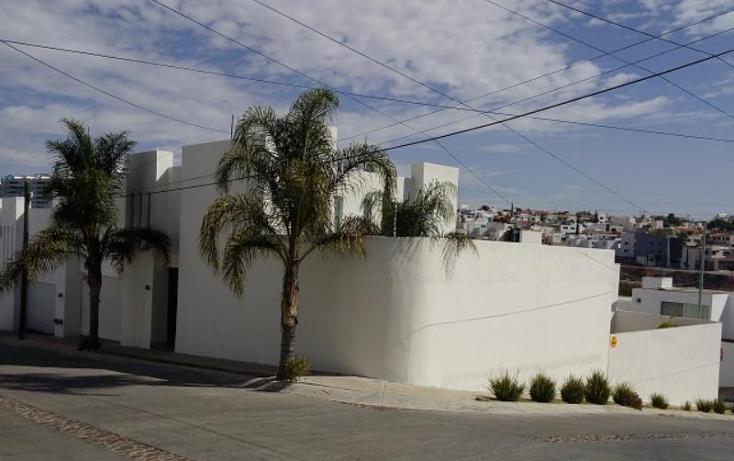 Foto de casa en venta en  sd, rinconada de los andes, san luis potosí, san luis potosí, 1633442 No. 01