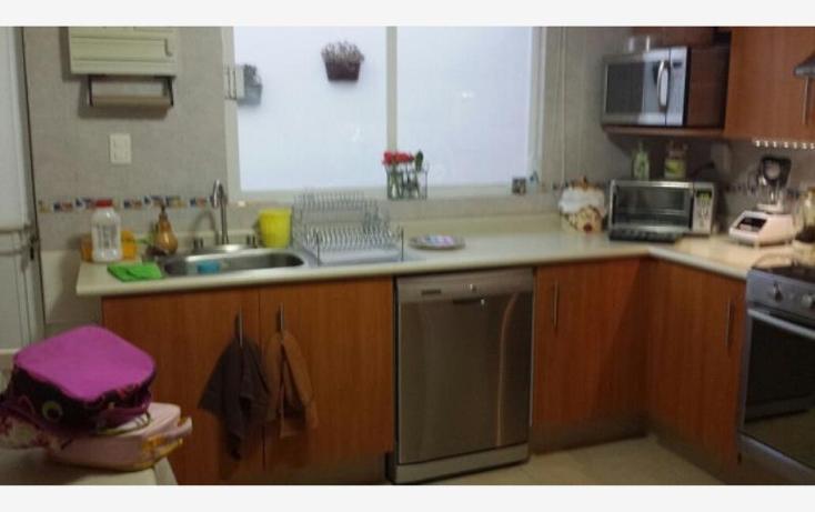 Foto de casa en venta en  sd, rinconada de los andes, san luis potosí, san luis potosí, 1633442 No. 03