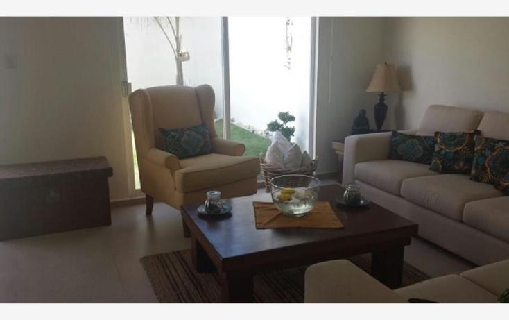 Foto de casa en venta en  sd, rinconada de los andes, san luis potosí, san luis potosí, 1633442 No. 05