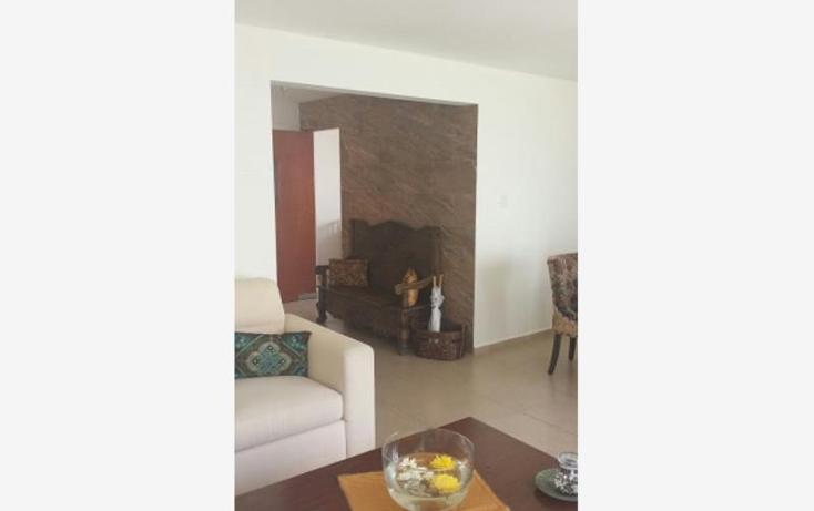 Foto de casa en venta en  sd, rinconada de los andes, san luis potosí, san luis potosí, 1633442 No. 08