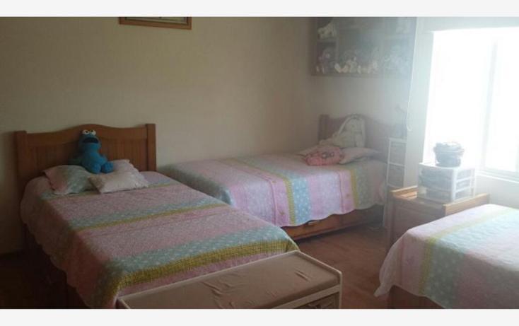 Foto de casa en venta en  sd, rinconada de los andes, san luis potosí, san luis potosí, 1633442 No. 10