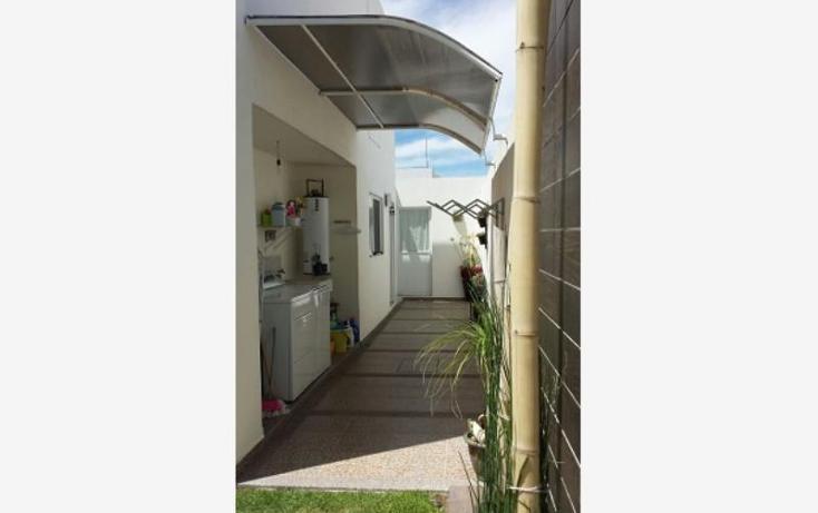 Foto de casa en venta en  sd, rinconada de los andes, san luis potosí, san luis potosí, 1633442 No. 11