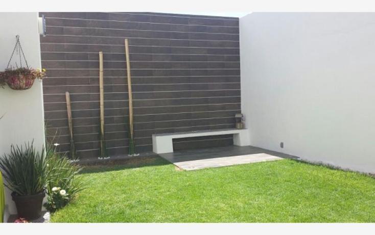 Foto de casa en venta en  sd, rinconada de los andes, san luis potosí, san luis potosí, 1633442 No. 15