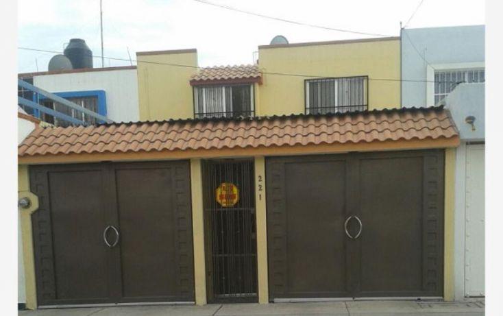 Foto de casa en venta en sd, san leonel, villa de arista, san luis potosí, 1900638 no 01