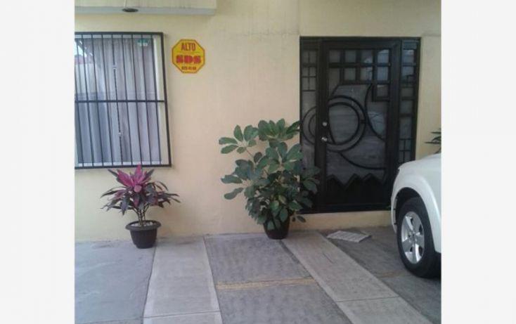 Foto de casa en venta en sd, san leonel, villa de arista, san luis potosí, 1900638 no 02
