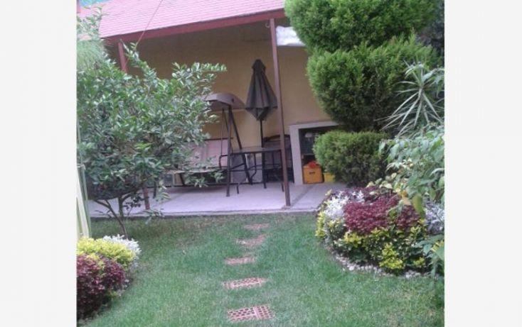 Foto de casa en venta en sd, san leonel, villa de arista, san luis potosí, 1900638 no 03