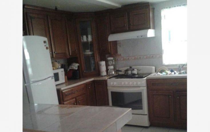 Foto de casa en venta en sd, san leonel, villa de arista, san luis potosí, 1900638 no 04