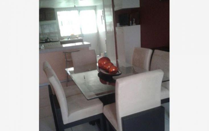 Foto de casa en venta en sd, san leonel, villa de arista, san luis potosí, 1900638 no 05