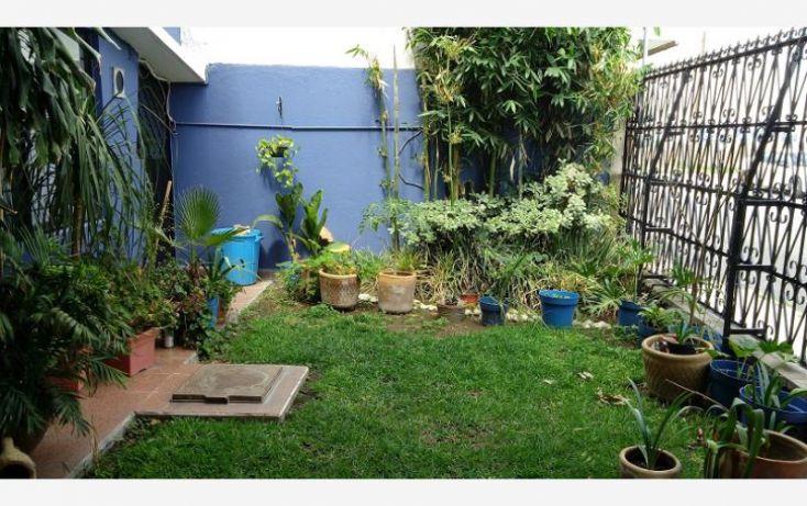 Foto de casa en venta en sd, san luis potosí centro, san luis potosí, san luis potosí, 1413149 no 02
