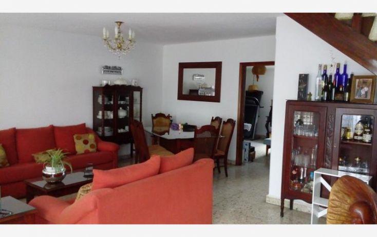Foto de casa en venta en sd, san luis potosí centro, san luis potosí, san luis potosí, 1413149 no 03