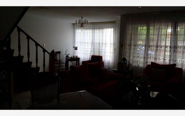 Foto de casa en venta en sd, san luis potosí centro, san luis potosí, san luis potosí, 1413149 no 04