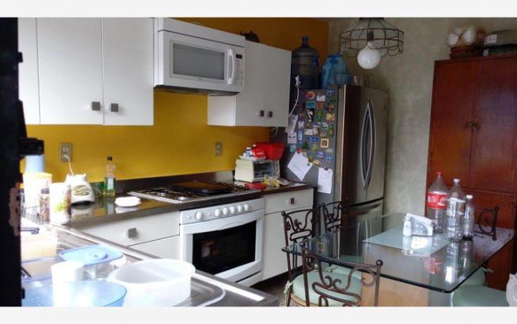 Foto de casa en venta en sd, san luis potosí centro, san luis potosí, san luis potosí, 1413149 no 05
