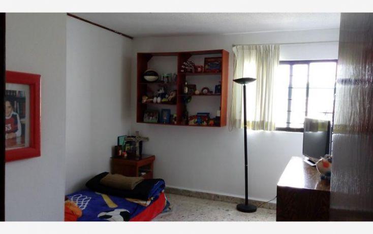 Foto de casa en venta en sd, san luis potosí centro, san luis potosí, san luis potosí, 1413149 no 07