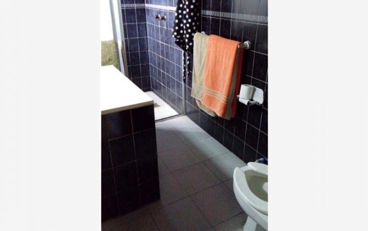 Foto de casa en venta en sd, san luis potosí centro, san luis potosí, san luis potosí, 1413149 no 09