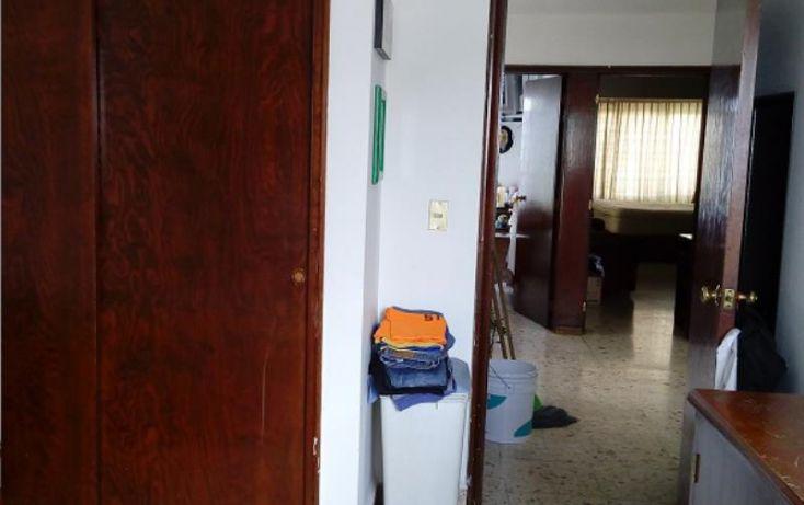Foto de casa en venta en sd, san luis potosí centro, san luis potosí, san luis potosí, 1413149 no 11