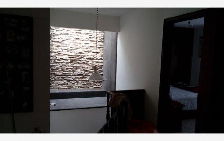 Foto de casa en venta en sd, san luis potosí centro, san luis potosí, san luis potosí, 1413149 no 12