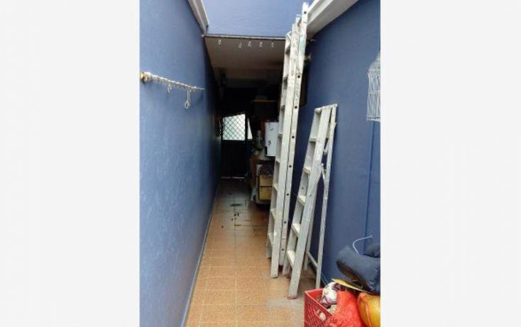 Foto de casa en venta en sd, san luis potosí centro, san luis potosí, san luis potosí, 1413149 no 14