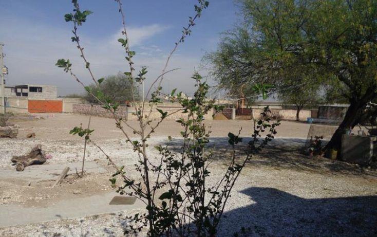 Foto de rancho en venta en sd, san nicolás de los jassos, san luis potosí, san luis potosí, 1740280 no 01