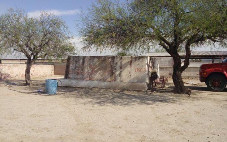 Foto de rancho en venta en sd, san nicolás de los jassos, san luis potosí, san luis potosí, 1740280 no 02