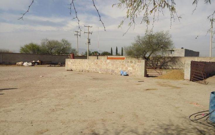 Foto de rancho en venta en sd, san nicolás de los jassos, san luis potosí, san luis potosí, 1740280 no 03