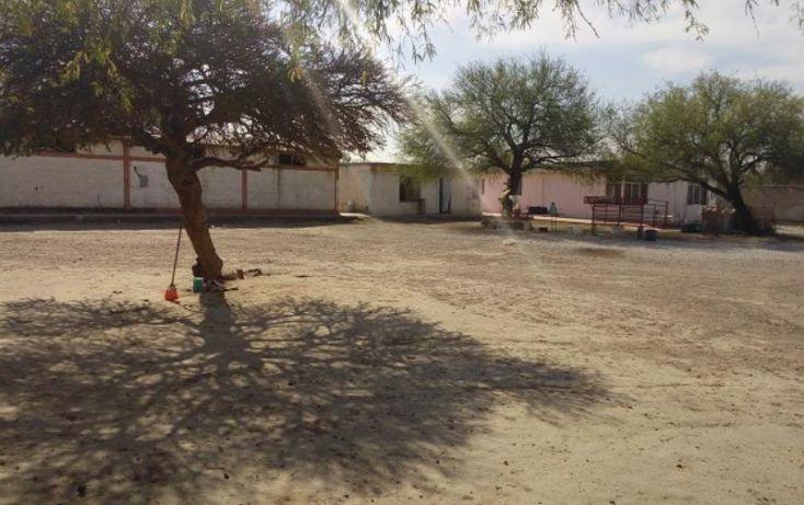 Foto de rancho en venta en sd, san nicolás de los jassos, san luis potosí, san luis potosí, 1740280 no 04