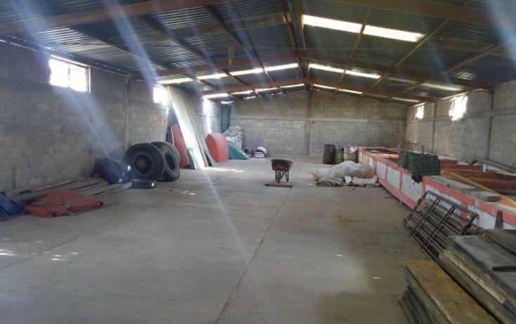 Foto de rancho en venta en sd, san nicolás de los jassos, san luis potosí, san luis potosí, 1740280 no 10