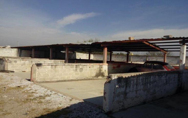 Foto de rancho en venta en sd, san nicolás de los jassos, san luis potosí, san luis potosí, 1740280 no 11