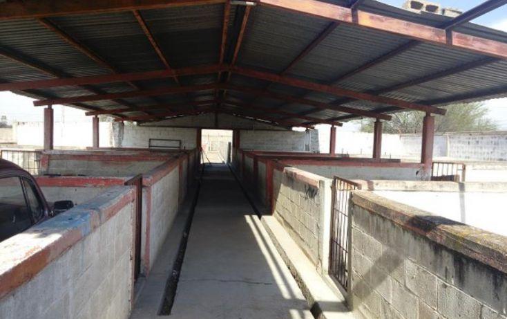Foto de rancho en venta en sd, san nicolás de los jassos, san luis potosí, san luis potosí, 1740280 no 12
