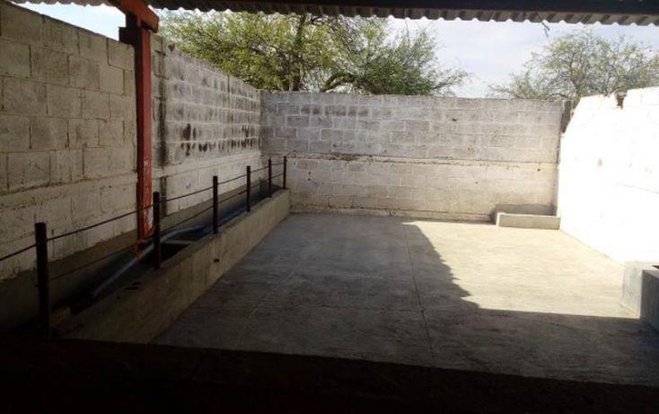 Foto de rancho en venta en sd, san nicolás de los jassos, san luis potosí, san luis potosí, 1740280 no 13