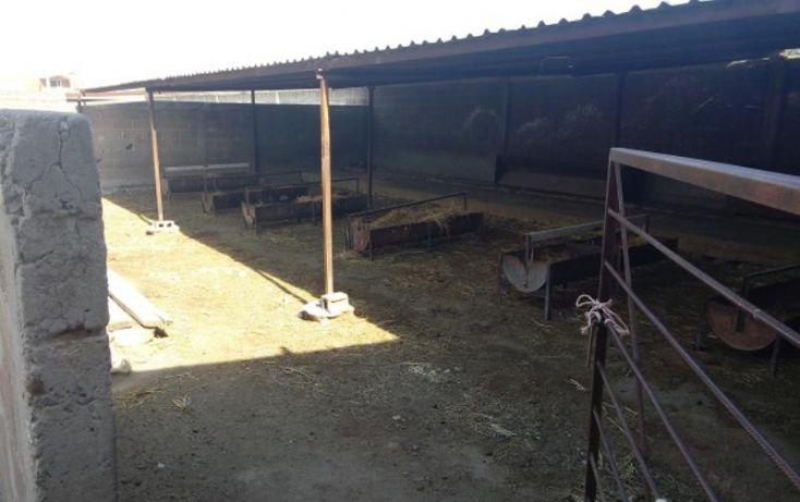 Foto de rancho en venta en sd, san nicolás de los jassos, san luis potosí, san luis potosí, 1740280 no 14