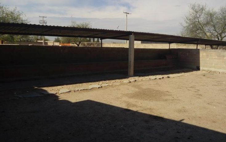 Foto de rancho en venta en sd, san nicolás de los jassos, san luis potosí, san luis potosí, 1740280 no 15