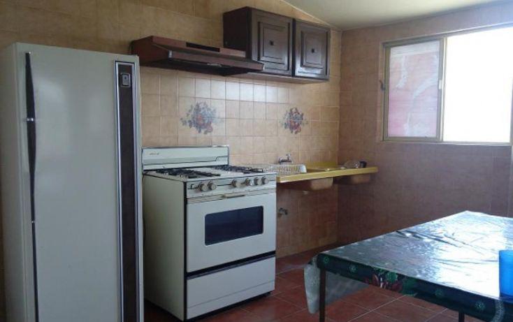 Foto de rancho en venta en sd, san nicolás de los jassos, san luis potosí, san luis potosí, 1740280 no 19