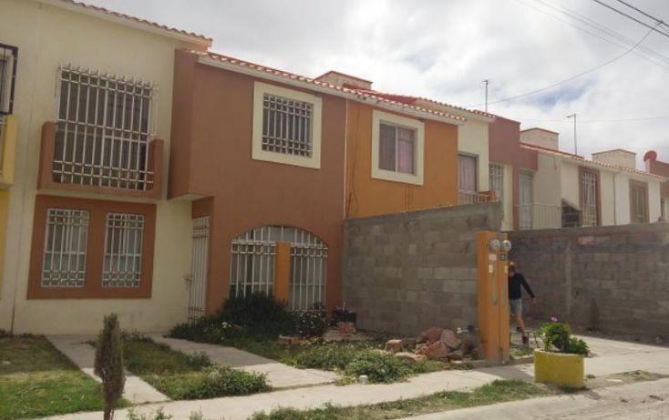 Foto de casa en venta en sd, san xavier, san luis potosí, san luis potosí, 1991452 no 01