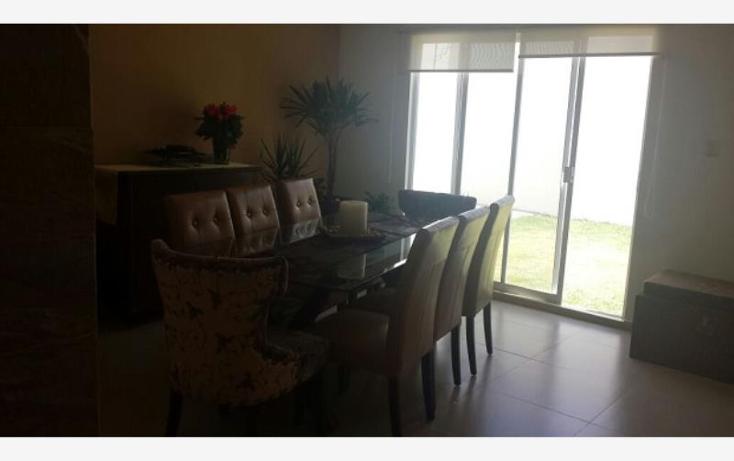 Foto de casa en venta en sd sd, rinconada de los andes, san luis potosí, san luis potosí, 1633442 No. 04
